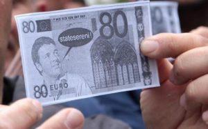 Perché la politica del bonus è doppiamente iniqua