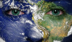 Appel mondial des femmes pour la justice climatique