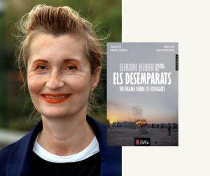 'Los Desamparados ', de la premio Nobel Elfriede Jelinek