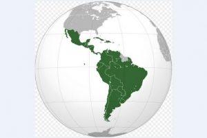 Amérique latine : Déclaration finale de la XVe rencontre du Réseau des Intellectuels, des Artistes et des Mouvements Sociaux en Défense de l'Humanité
