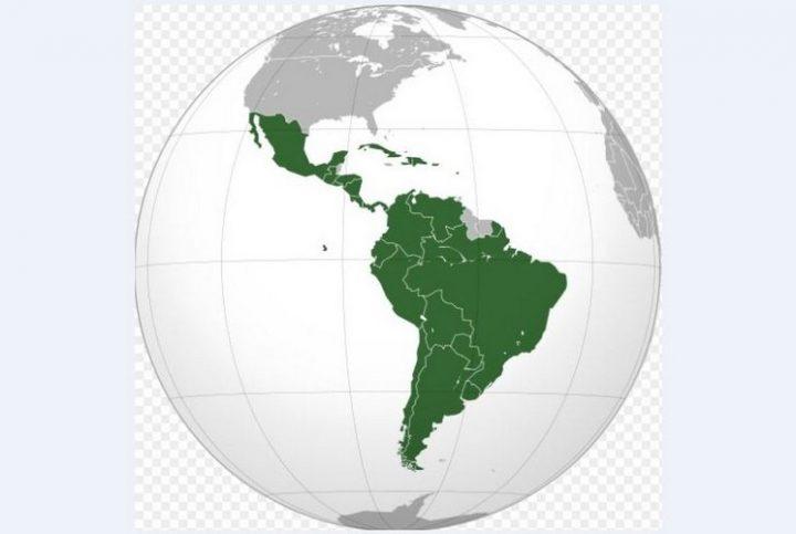 Rencontres en Amérique latine