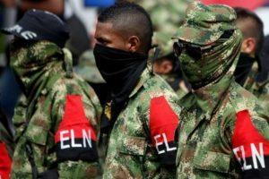 Colombia verso la pace: la posizione dell'ELN