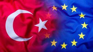 Κορυφώνονται οι αντιδράσεις με αφορμή τον ένα χρόνο από την κοινή δήλωση ΕΕ-Τουρκίας για το προσφυγικό