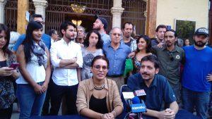 Chile: Proceso Programático del Frente Amplio