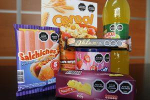 Obesidad, diabetes y otras hierbas