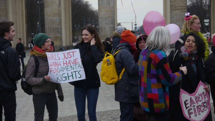 Frauentag.2017-low08