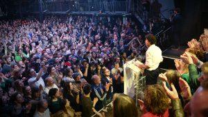 Elezioni in Olanda, fermati i populisti, successo della Sinistra Verde