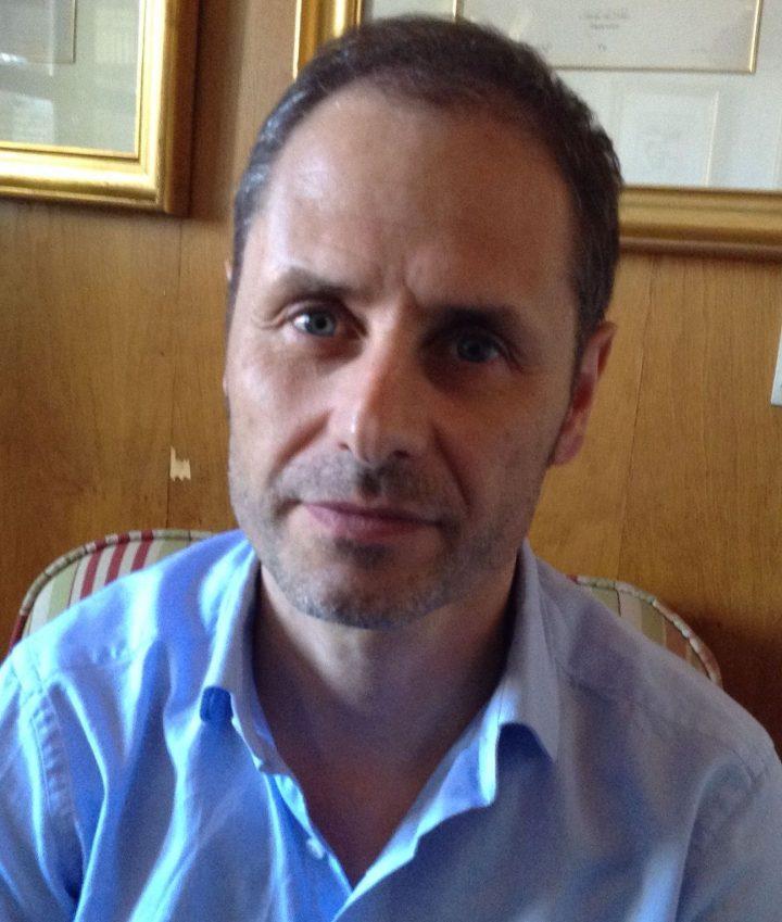 Hablamos de la hambruna en Sudán del Sur con Jesús García-Luengos