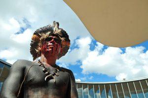 APIB. Parecer técnico: o impacto da reforma da previdência sobre os direitos indígena