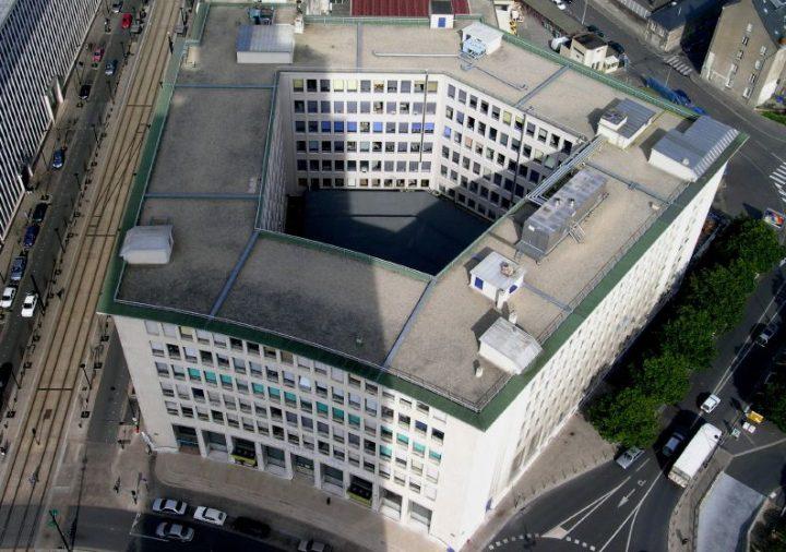Il Pentagono della ministra Pinotti