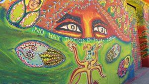 """Xochicuautla, 10 años de lucha: """"Debemos tener toda la fuerza, el coraje para seguir"""""""