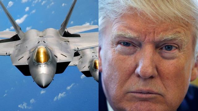 Usa, Trump ammorbidisce toni, chiede unità per agenda ambiziosa