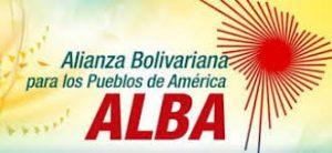 Una cumbre para fortalecer el ALBA en tiempo de dificultades y  agresiones