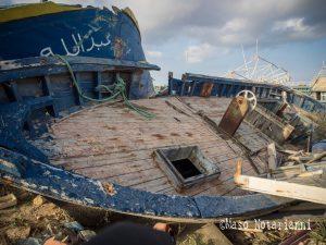 Libia: gli annegamenti di massa evidenziano il vergognoso fallimento dei governi europei nella protezione di rifugiati e migranti