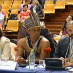 Dia histórico para os Xukuru e demais povos indígenas na Corte Interamericana