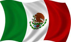 Le Mexique remercie l'Amérique Latine et les Caraïbes pour leur soutien
