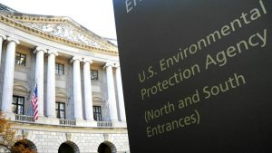 White House Seeks Drastic Cuts to Environmental Protection Agency