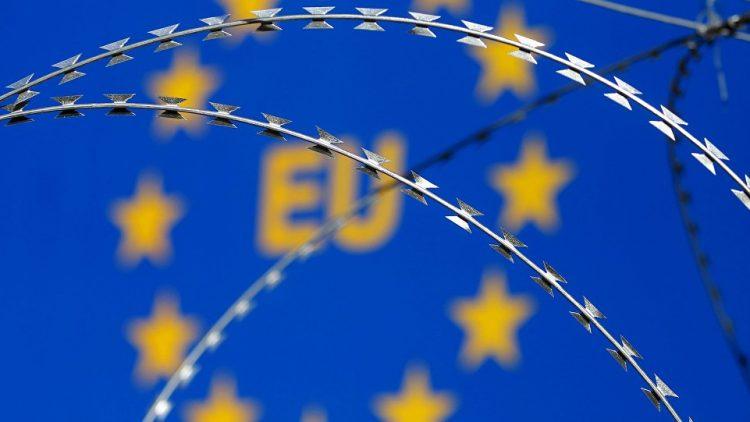 Η Ευρώπη έχει εδώ και ένα χρόνο δείξει το ειλικρινές ενδιαφέρον της για τα νησιά (ή μήπως όχι;)