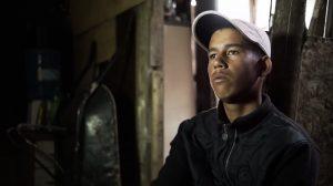 Coletivo lança websérie sobre redução da maioridade penal pelo olhar do jovem