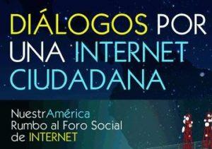 El reto de reconstruir una Internet ciudadana