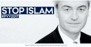 Warum Geert Wilders die niederländische Politik bestimmt