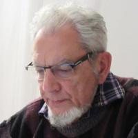 Luigi Mosca
