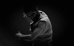 Maher Shawamreh: comunico attraverso la danza con tutte le culture del mondo