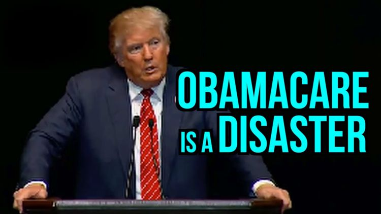 Trump scheitert - Widerstand lohnt sich