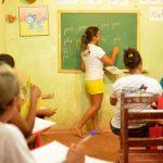 Brasil. El MST alfabetiza más de 7000 personas con método cubano