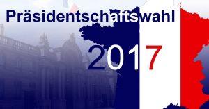 «Recht und Pflicht»: Wählen in Frankreich. Frankreichs Uhren ticken nicht anders