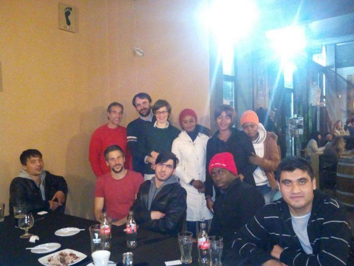 Milano, presentazione del progetto InsegnaMi