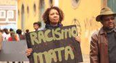 O racismo nosso de cada dia e a situação da mulher negra brasileira