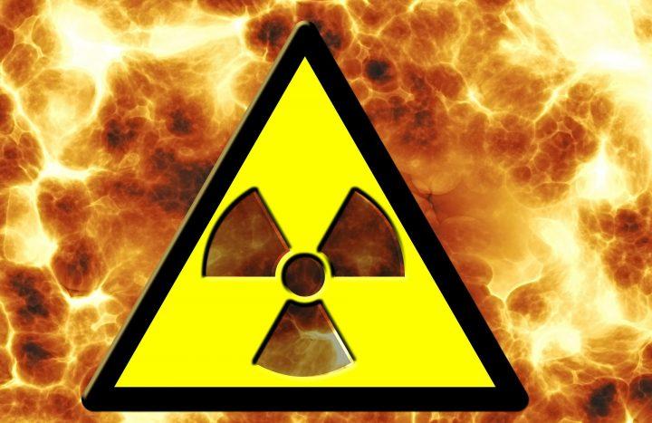 L'Europa non giochi col fuoco nucleare