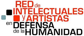 Intelectuales y artistas del mundo preocupados por los abusos de Macri