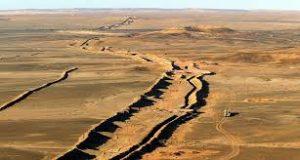 La Toscana approva la mozione su Kurdistan Palestina e Sahara Occidentale