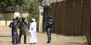 Sudan, rilasciati tre difensori dei diritti umani
