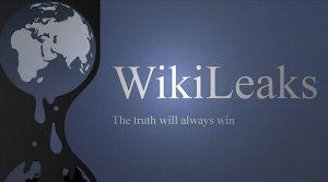 Wikileaks: Η μεγαλύτερη διαρροή απόρρητων εγγράφων για τις παρακολουθήσεις της CIA