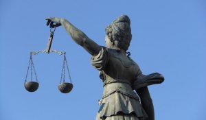 Καταναγκαστική εργασία και ελληνική δικαιοσύνη