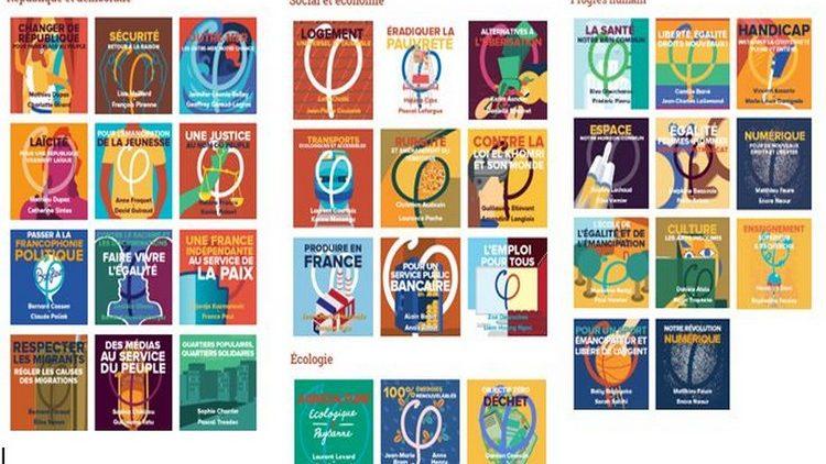 «L'Avenir en commun» de la «France Insoumise»: un pas vers la Nation Humaine Universelle?