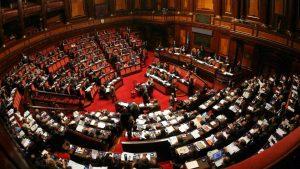 Diritti umani in Italia: necessaria e urgente una istituzione nazionale indipendente