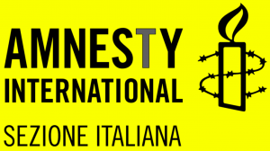 Giulio Regeni e Amnesty International