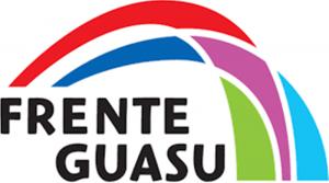 Comunicado del Frente Guasu tras disturbios en Paraguay