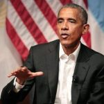 Obama's New Job: Guardian of Official Lies