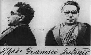 Gramsci celebrato da… il Club Bilderberg!