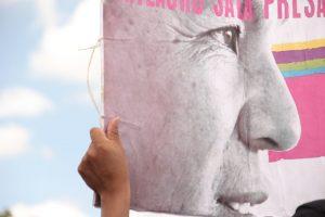 Diritti Umani: dall'Italia un ponte verso l'Argentina