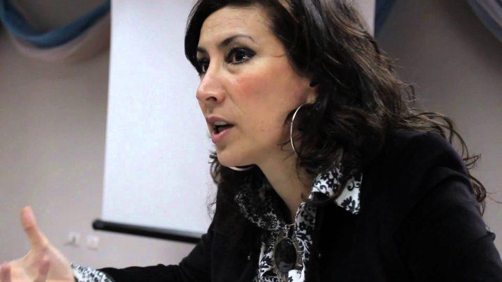 """Desprestigio PRO hacia los docentes: """"Es manual básico de neoliberalismo educativo"""""""