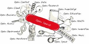 Γιατί το φαρμακευτικό μοντέλο «ανοιχτού κώδικα» αποτελεί το δρόμο για νέα και φθηνότερα φάρμακα