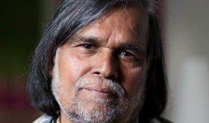 Prafulla Samantara Receives The Goldman Environmental Prize, Asia, 2017