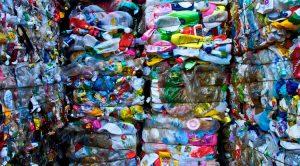 La gestione dei rifiuti a Parma: Tari meno cara.
