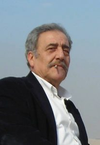 A Torino si ricorda Sergio Manes presentando un suo libro sulla Rivoluzione Culturale